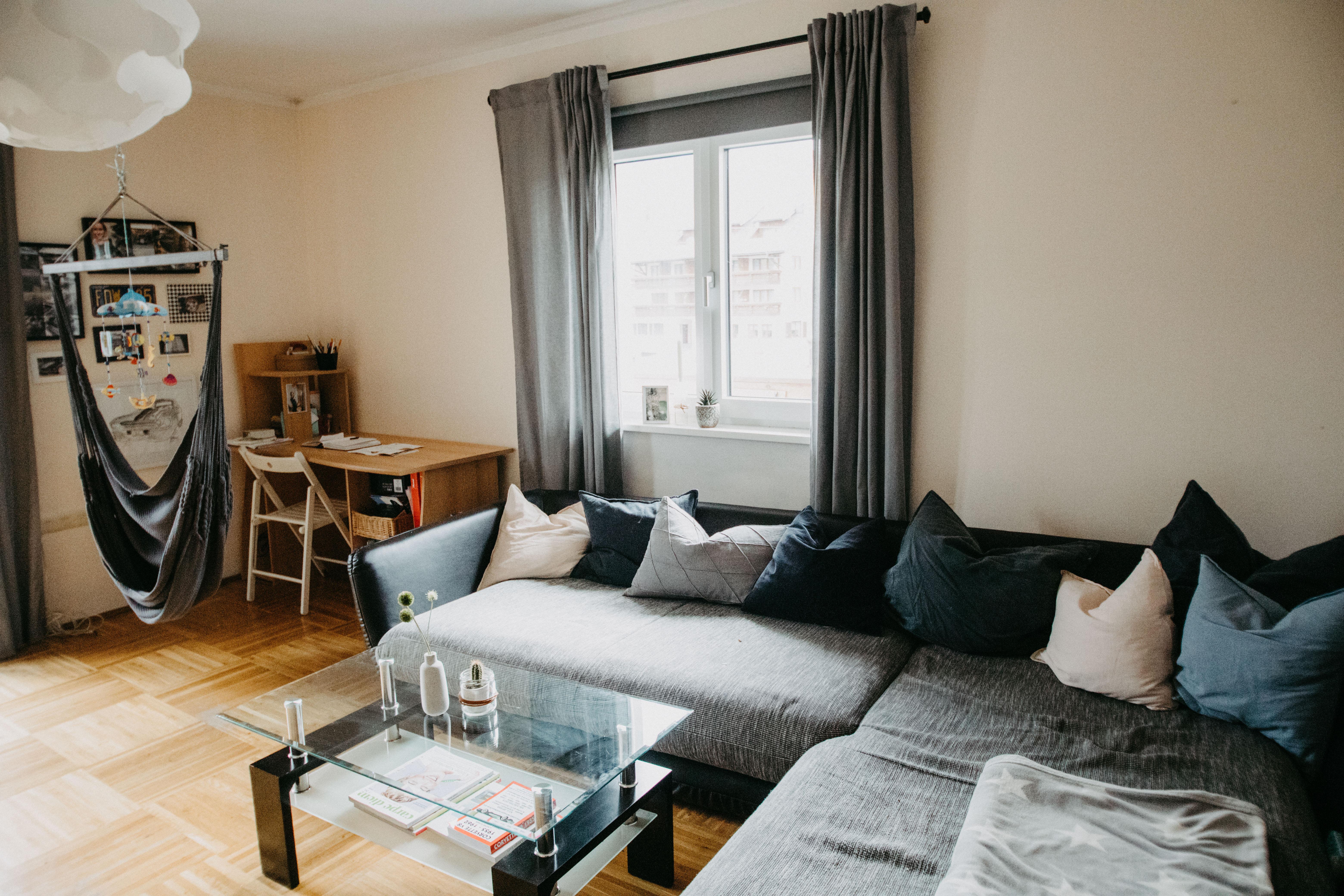 Wohnzimmer©juliamagnusdesign_02