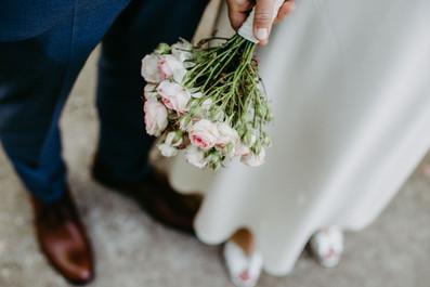 LisaRoland_Shooting_Wedding©jmdesign_021