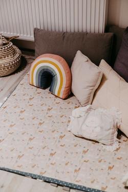 Kinderzimmer©juliamagnusdesign_005
