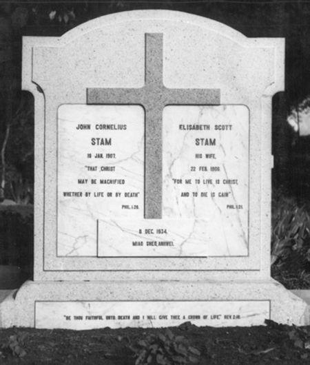 John-Betty-Grave.jpg