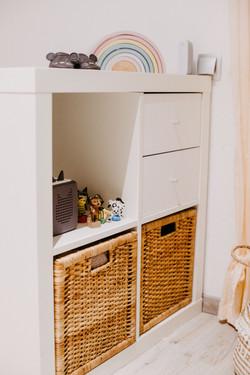 Kinderzimmer©juliamagnusdesign_007