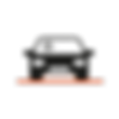 WG_Icons_Web-06.png