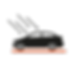 WG_Icons_Web-03.png