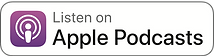 http___pluspng.com_img-png_apple-podcast