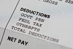 Service - Tax