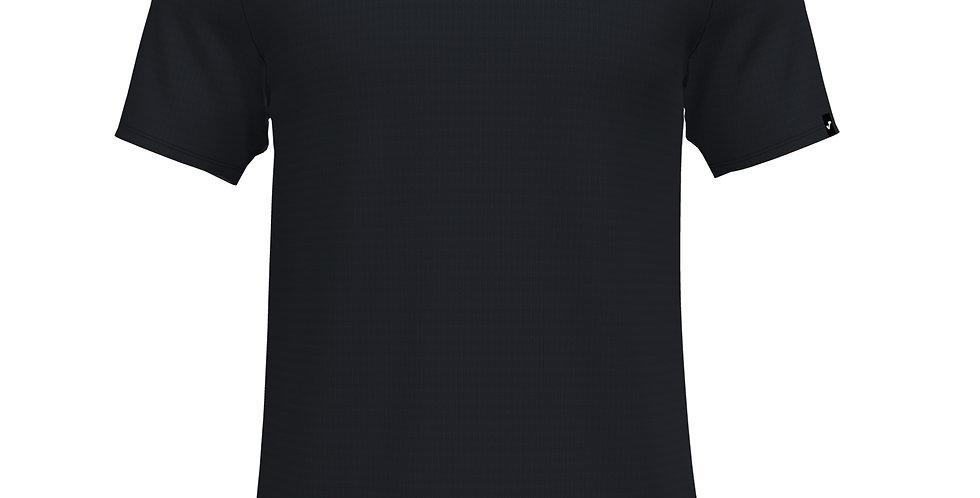 Camiseta Algodón Joma Sleeve