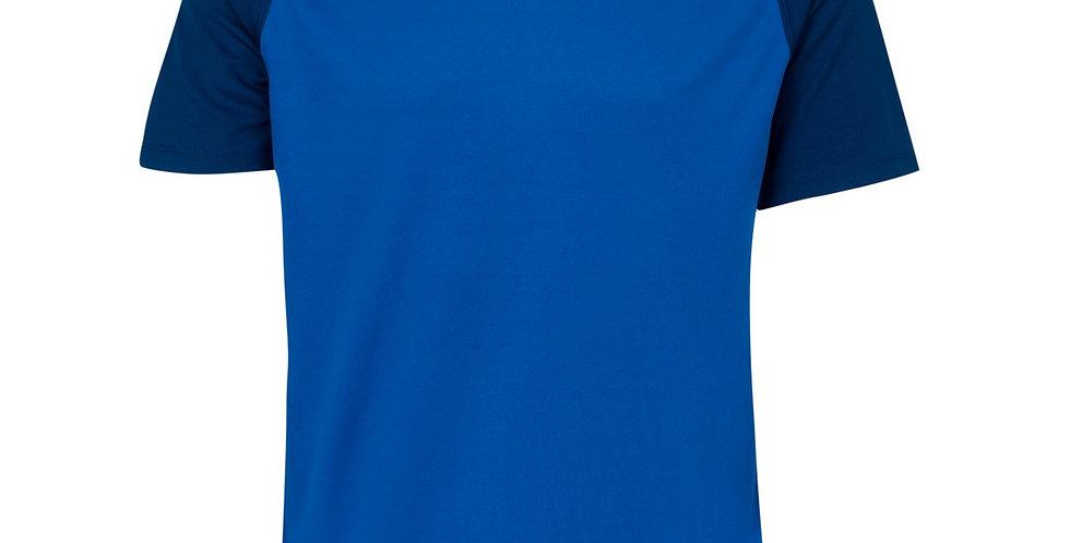 Camiseta Kappa Paderno