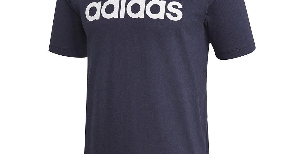 Camiseta Adidas E Lin
