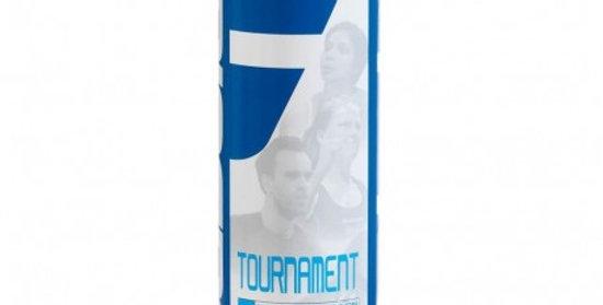 Volante Bádminton Babolat Tournament