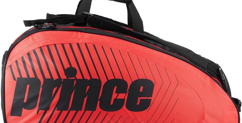 Raquetero Prince Tour Challenger  2020