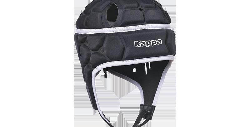 Casco Kappa Trimo