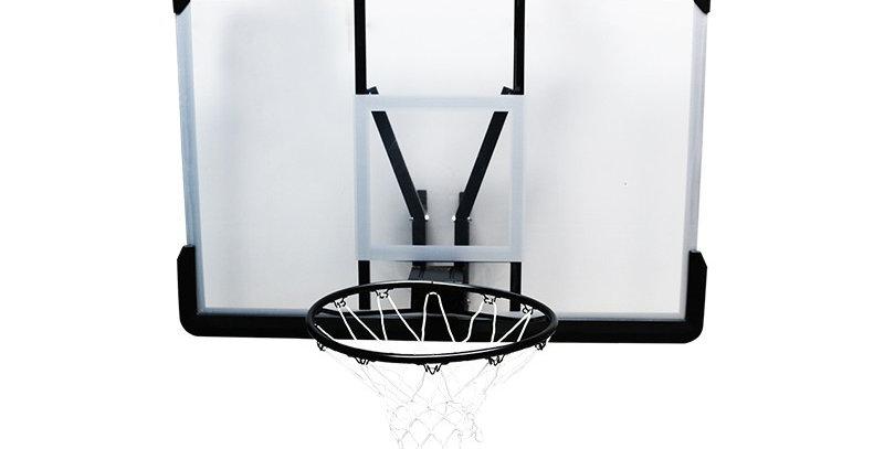 Set Tablero y Aro Baloncesto