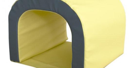 Figura Túnel 60x50x60 Cm