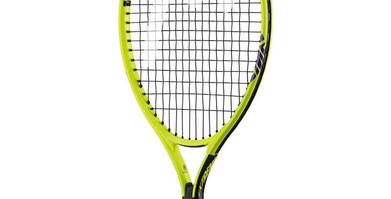 Raqueta Tenis Head Extreme Jr 19