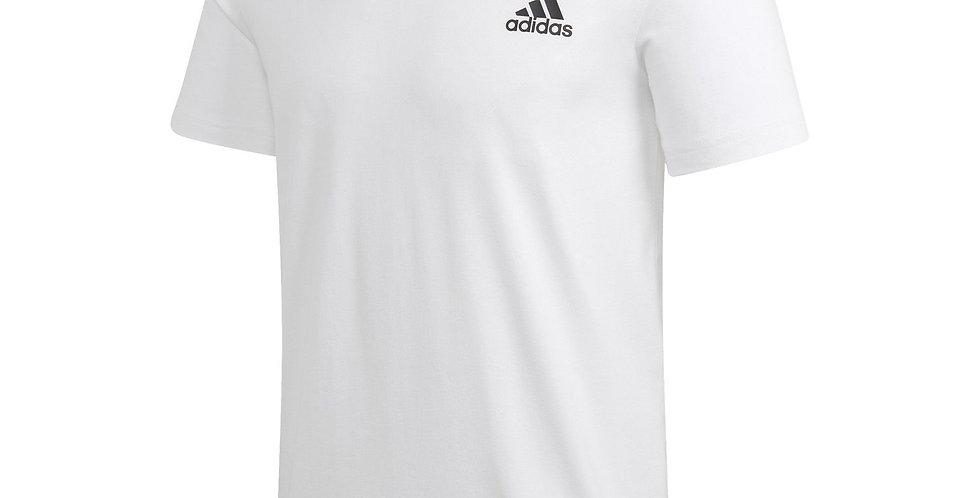 Camiseta Adidas Paris Graph