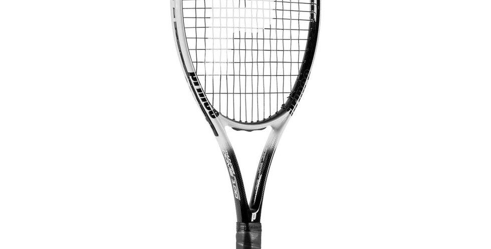 Raqueta Tenis Prince Thunder Dome 100