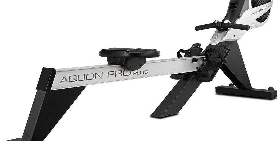 Remo Finnlo Aquon Pro Plus