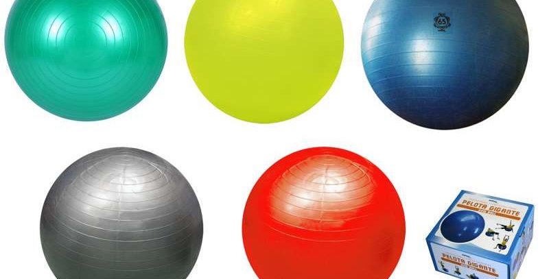 Fitball Flexi