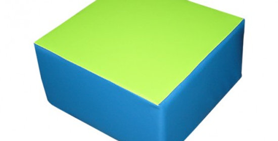 Figura Cuadrado 30x60x60 Cm