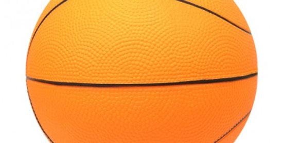 Pelota  Foam Balón Baloncesto