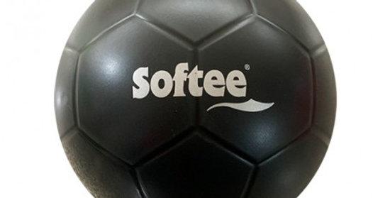 Pelota PVC Fútbol