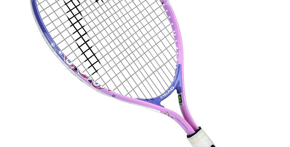 Raqueta Tenis Head Maria Jr 21