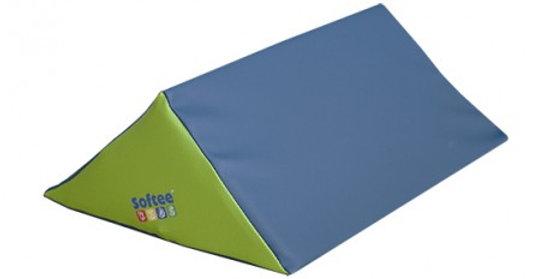 Figura Mini Triángulo 50x25x25 Cm
