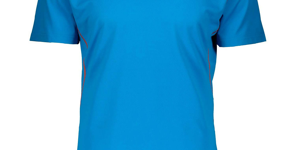 Camiseta Scott Trail Mtn Tech