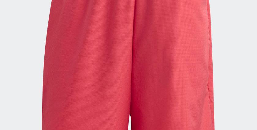 Pantalón Corto Adidas Club 9