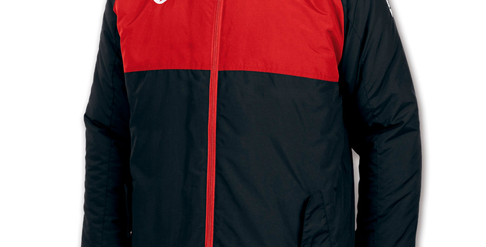 Anorak Joma Andes