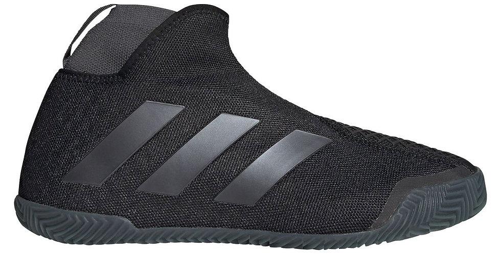 Zapatilla Adidas Stycon W Clay