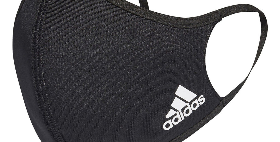 Mascarilla Adidas Pack de 3