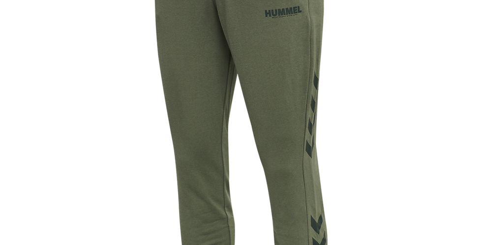 Pantalón Hummel Legacy Tapered