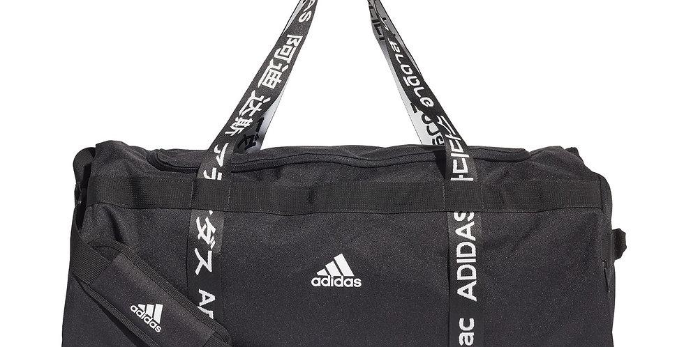 Bolsa Adidas 4 Athletes Duf