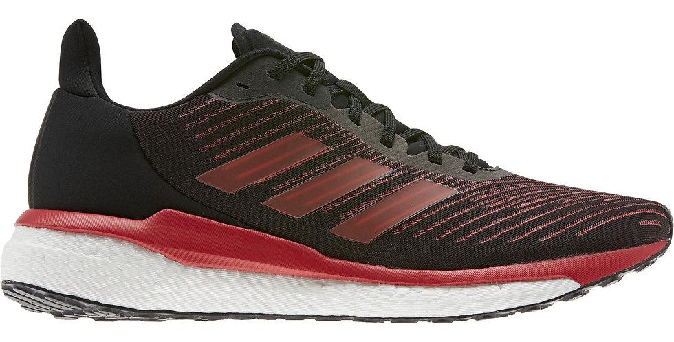 Zapatilla Adidas Solar Drive 19