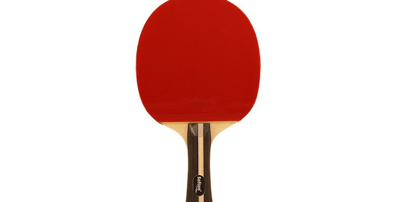 Raqueta Tenis de Mesa Softee P700