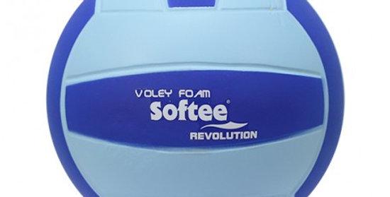 Balón Voleibol Softee Revolution