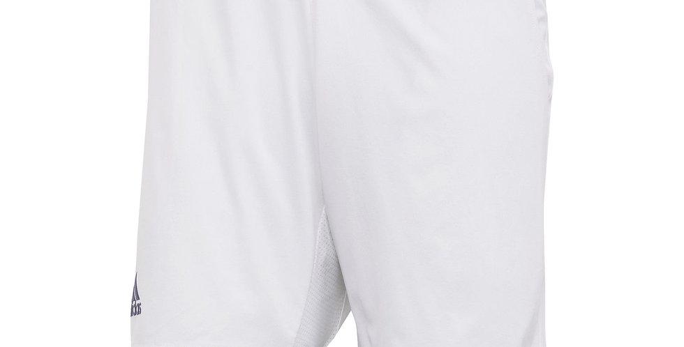 Pantalón Corto Adidas Ergo Heat.Rdy 2n1