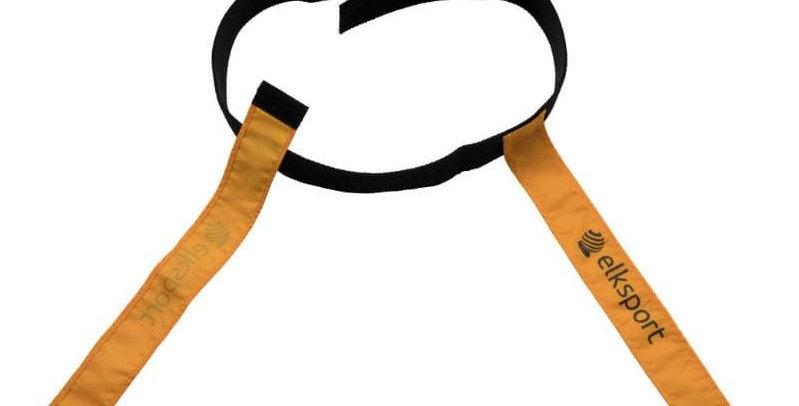 Cinturón de Placaje