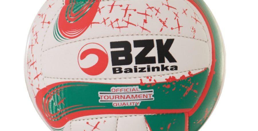 Balón Voleibol Baizinka