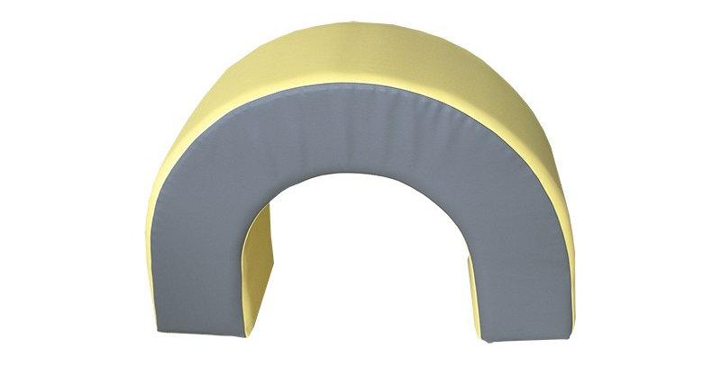 Figura Arco 80x60X30 Cm