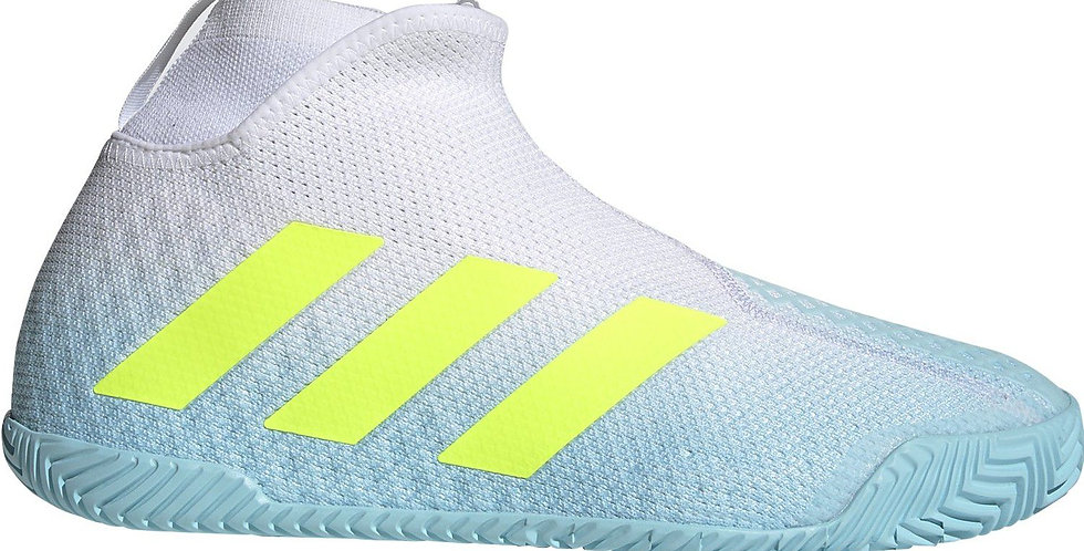 Zapatilla Adidas Stycon
