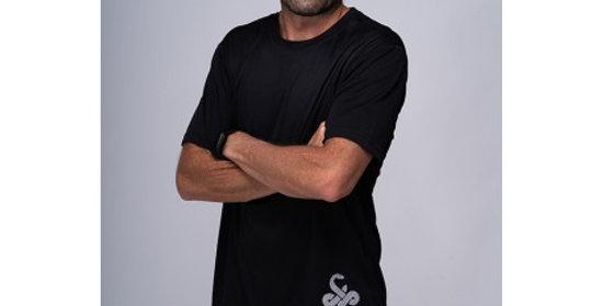 Camiseta Vibor-A Taipan