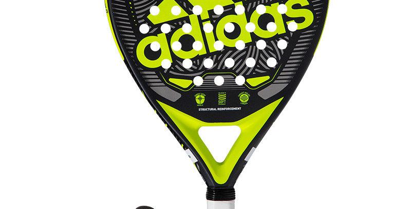 Pala de Pádel Adidas Match 3.0