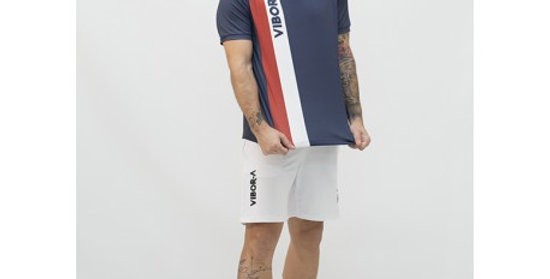 Camiseta Vibor-A Lethal Pro