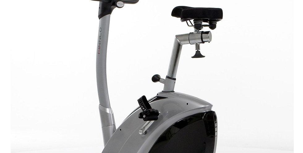 Bicicleta Estática Finnlo Ergo Exum III
