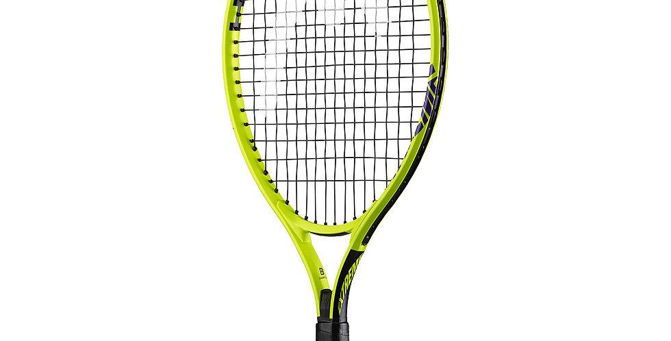 Raqueta Tenis Head Extreme Jr 21