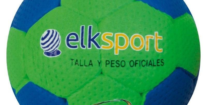 Balón Balonmano Elk Nova