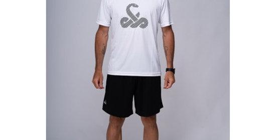 Camiseta Vibor-A Gariba