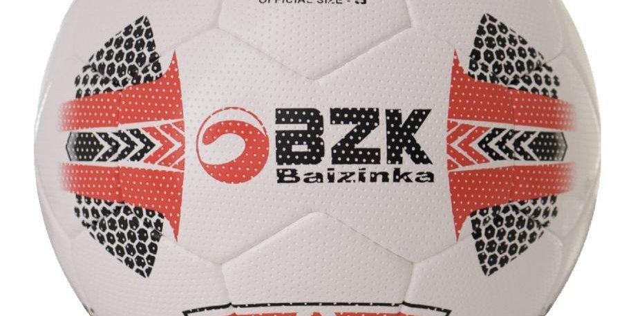 Balón Fútbol Baizinka Especial Terrenos Abrasivos